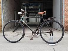 oldtimer und vintage fahrr 228 der past bikes fahrrad