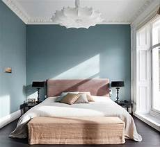 Wall Master Bedroom Room Color Ideas by Beautiful Bedroom Wall Color Ideas Cityhomesusa