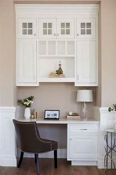 home office furniture los angeles kirkside los angeles transitional home office los
