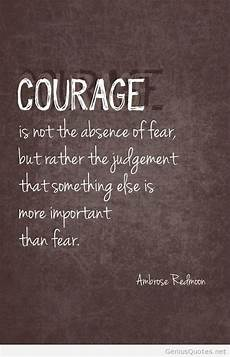 forex books quotes courage 184 best images about i am courage on pinterest