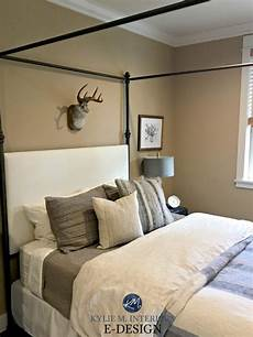the 4 best benjamin warm neutral paint colours undertones paint colors bedroom