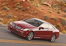 mercedes e coupe 34656 2012 mercedes e class coupe recalled for bad curtain airbags autoblog