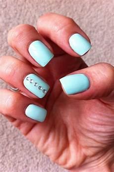 spring acrylic nails in 2020 spring acrylic nails nails