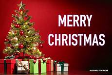 50 best merry christmas 2019 wishes with photos 171 christmass wishes
