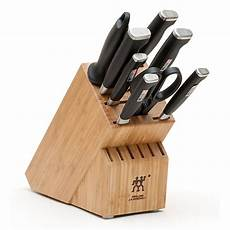Reviews Of Kitchen Knives Knife Block Sets Review America S Test Kitchen