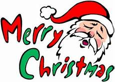 merry clipart