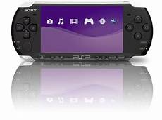 sony updates its psp console with firmware 6 61 download links available