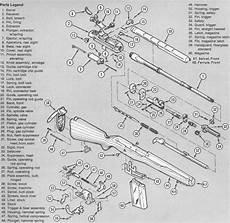 The M14 Battle Rifle Forum