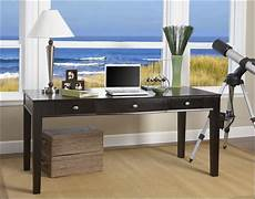 home office furniture vancouver th solidwood model 3084 bow front writing desk www