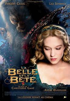 la et la bete serie la et la b 202 te and the beast revisited multiglom