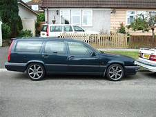 17 Best Images About Volvo 850 & V70 Classic On Pinterest