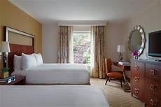 hotel rooms in nashville tn gaylord opryland resort convention center