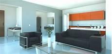Logiciel De Decoration Interieur 3d Gratuit So Lan Fr