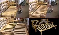 Futonbett Selber Bauen - woodworking machines vintage machinery coffee table