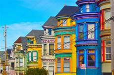homes with a colorful city most colorful cities around the world pixolog design