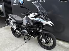bmw 1200 gs adventure occasion motos d occasion challenge one agen bmw 1200 gs