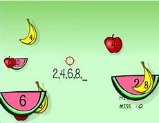 46 best favorite websites images pinterest gym math and teaching ideas