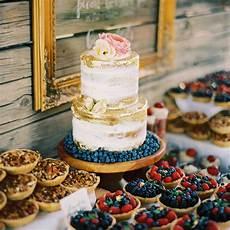 Wedding Pudding Ideas