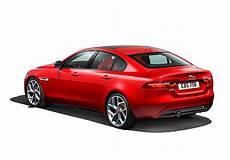 Der Neue Jaguar Xe - presse24 187 neuer jaguar xe