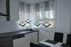 moderne wohnzimmer gardinen neue fotos schiebevorhang