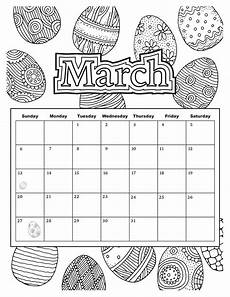 calendar coloring pages 17570 free coloring pages from popular coloring books pyssel
