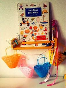 Ikea Kinder Bücherregal - ikea gew 252 rzregal wird zum kinder b 252 cherregal genial