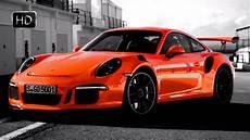 2016 porsche 911 gt3 rs 2dr pdk launch trailer hd