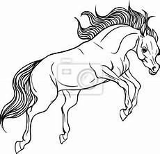 Malvorlage Pferd Erwachsene Ausmalbilder Pferde Fur Erwachsene