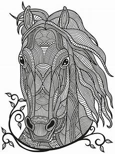 zentangle colorish coloring book app for adults