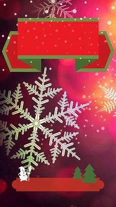 by baker christmas ideas wallpaper christmas screen savers merry