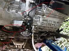 Twingo Wegfahrsperre Deaktivieren Welches Kabel - winkelgetriebe quattro mit dsg 214 lstand pr 252 fen 214 l