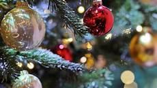 Seit Wann Gibt Es Weihnachten Home Ideen