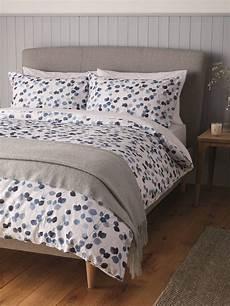 lewis partners helmsley duvet cover in 2019 duvet cover sets duvet bedding sets