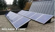 panneau solaire autoconsommation solaire photovolta 239 que en autoconsommation ecosources