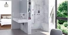 barrierefreie dusche nachträglicher einbau barrierefreie bodengleiche dusche nullbarriere