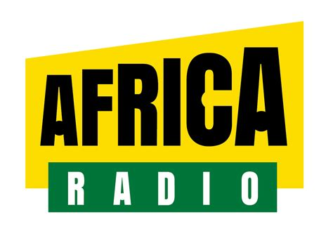 Bbc Afrique Frequence