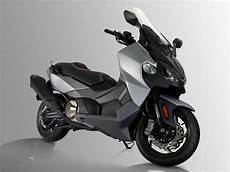nouveauté maxi scooter 2019 nouveaut 233 scooter 2019 sym maxsym tl 500