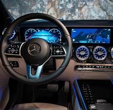 Neue Mercedes B Klasse Im Test So Gut Ist Das