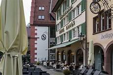 Hotel Rappen Am Muensterplatz Updated 2020 Prices