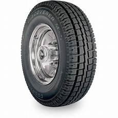 cooper discoverer m s 235 70r16 cooper discoverer m s 106s tire 235 70r16 walmart