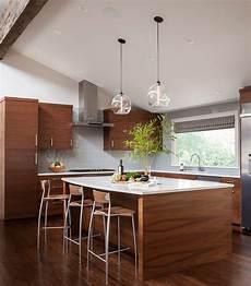 Modern Pendant Lighting For Kitchen Island modern kitchen island pendant lights shine bright in