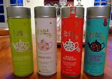 Ambiances Et Gourmandises De Mj Tea