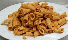 bugles wikipedia