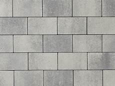 pflastersteine verlegen preise pflastersteine beton