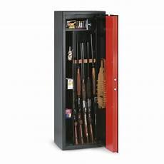 Armoire 224 Fusils 224 Cl 233 5 Fusils Technomax T 705r H 150 X