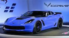 2015 corvette c7 zo6 colored cars