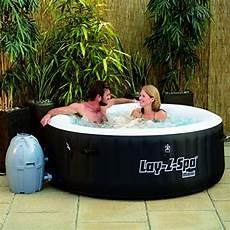 whirlpool badewanne test whirlpool badezus 228 tze test schwimmbad und saunen