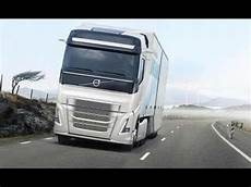 volvo fm 2020 car review car review