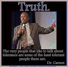 dr ben carson quotes quotesgram
