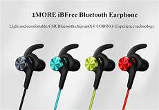 1more Ibfree Sport Light Ipx4 Wireless by 32 Original 1more Ibfree Sport Light Ipx4 Wireless